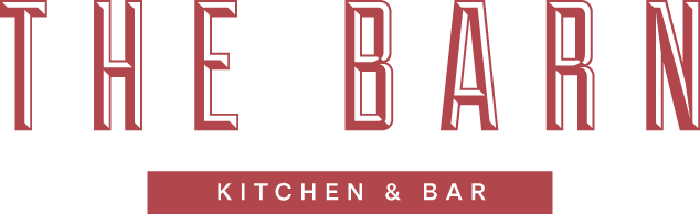 The Barn Kitchen & Bar