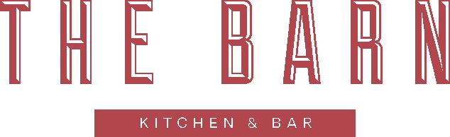 The Barn Kitchen & Bar
